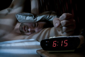 Procrastination : are you hitting snooze on your life?